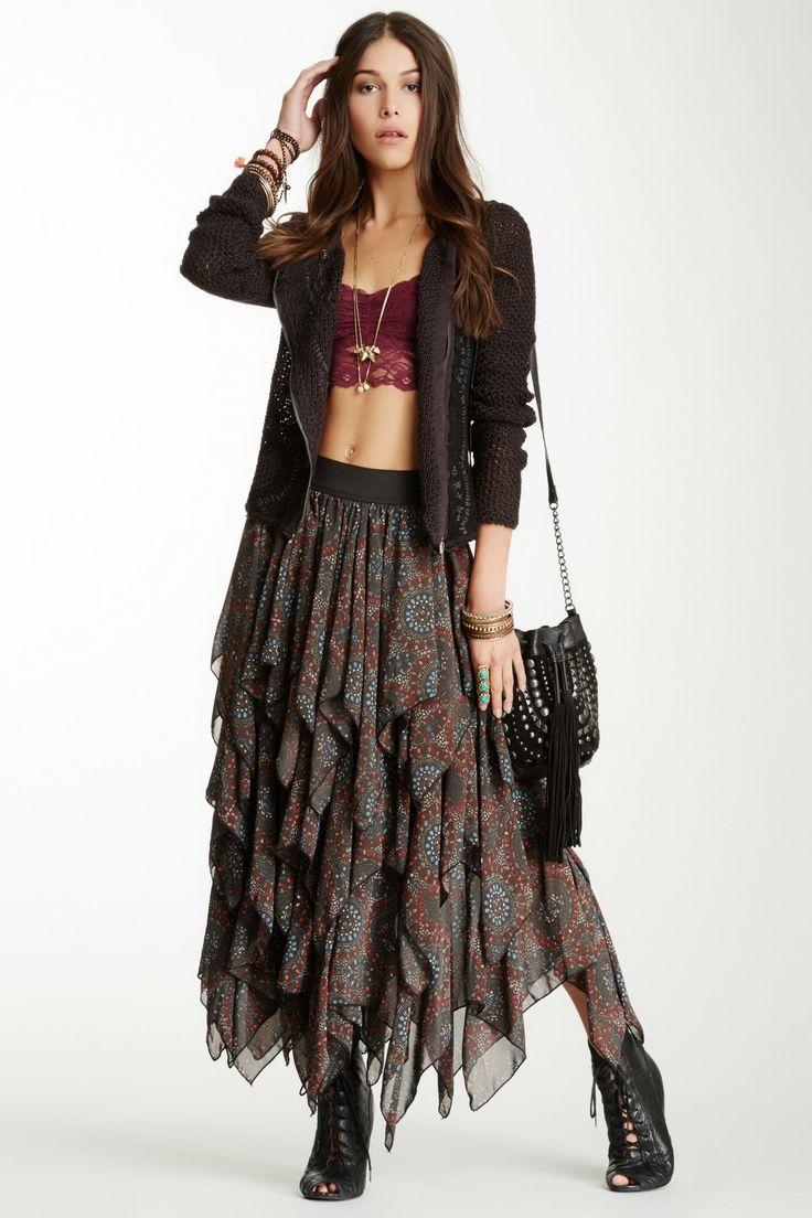 Stevie nicks clothing store