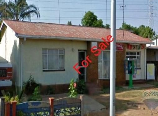 3 Bedroom House for sale in Danville & Ext, Pretoria R 731 500 Web Reference: P24-101302815 : Property24.com