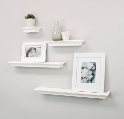 Threshold Floating Shelves Alluring 10 Best Shelving  Storage Images On Pinterest  Shelves Shelving Decorating Design