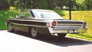 1962 1963 1964 ford galaxie xl old cars pinterest best ford galaxie ideas. Black Bedroom Furniture Sets. Home Design Ideas