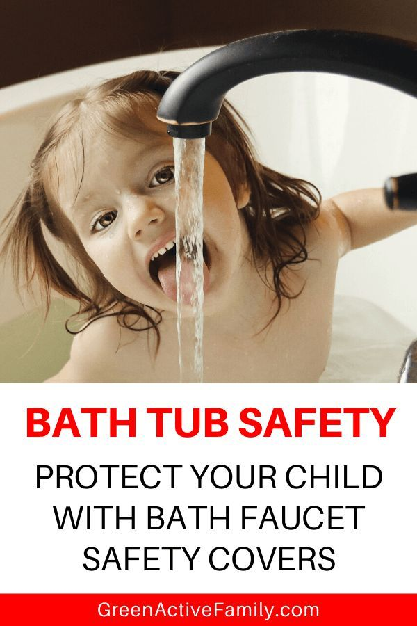 The Best Non Toxic And Safe Baby Bath Spout Cover 2020 Picks