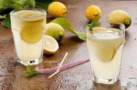 3 najskuteczniejsze napoje na spalanie tkanki tłuszczowej i odchudzanie