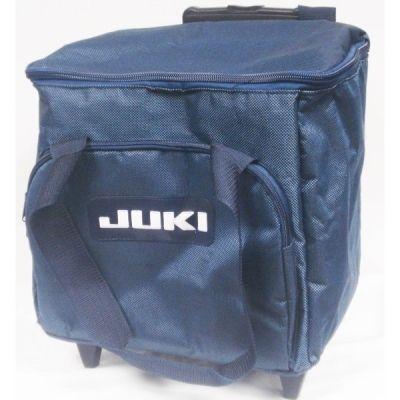 "Juki Serger Trolley Case - <span itemprop=""image"">http://www.kenssewingcenter.com/images/31429-juki-serger-trolley-case.jpg</span>"