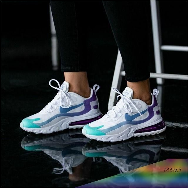 milagro carbón sello  Pin by Hallie Australia on Sneakers mode in 2020 | Sneakers fashion, Sports  shoes outfit, Hype shoes