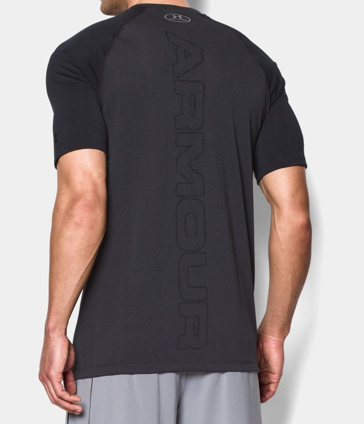 armour garments company Under armour is a company started by the former university  we will write a custom essay sample on under armour case analysis  armour garments company.