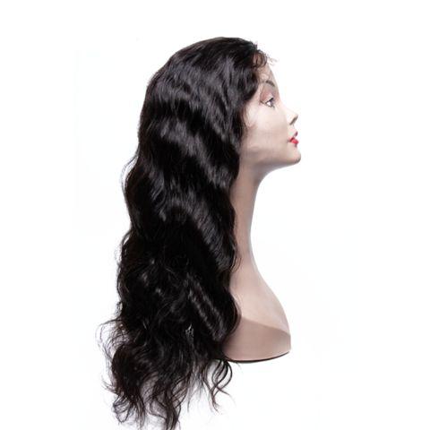 Vera Losa™ Full Lace Wigs – Beauty Depot O-Store