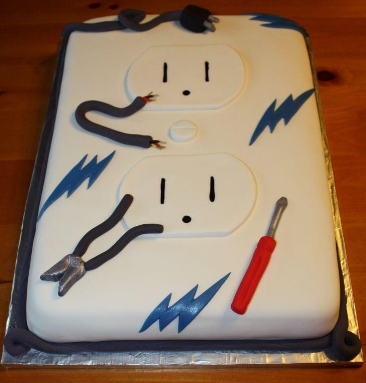 defe89595771298f4577bcb14c32b6b7--dad-birthday-birthday-cakes.jpg
