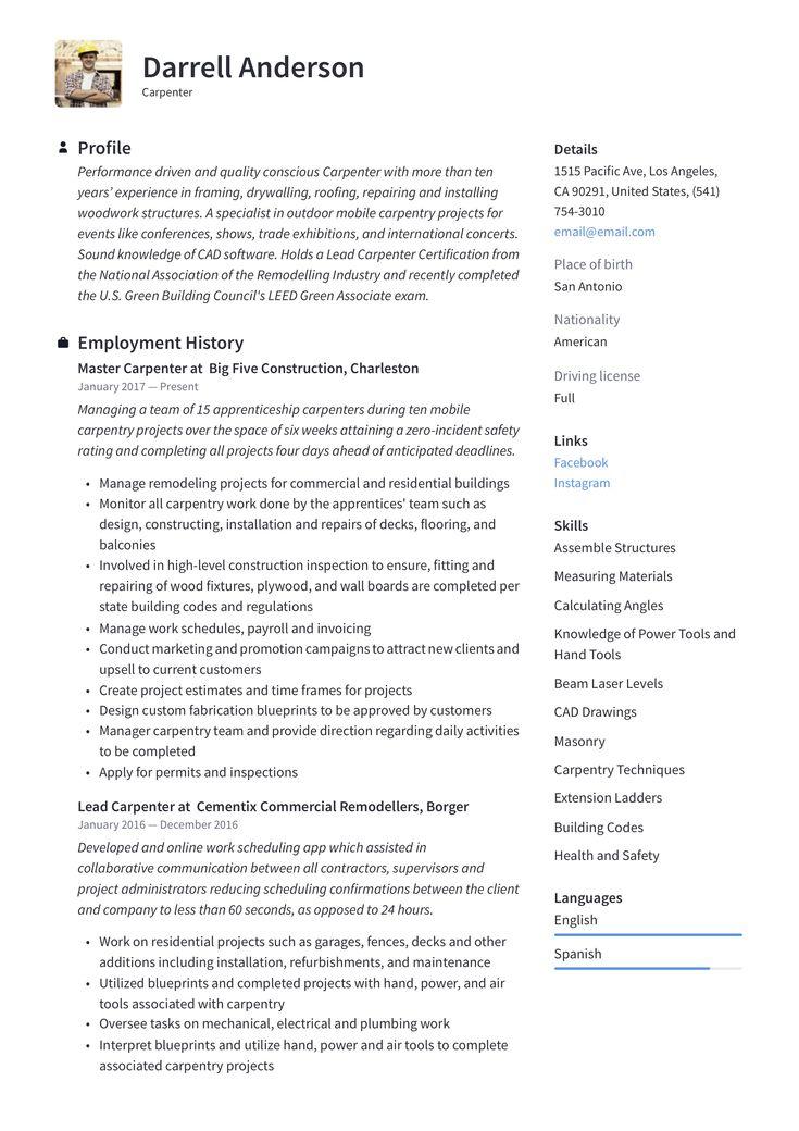 Dissertation ideas english literature