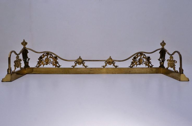 Brass fire fender Art Nouveau, 1900`s ca, French-roomscape-DSC03870 (1500x987)_main_635934553855157045.jpg