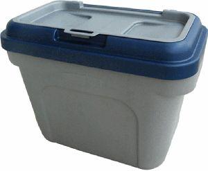 Food container S -pieni säilytystynnyri 12,71€