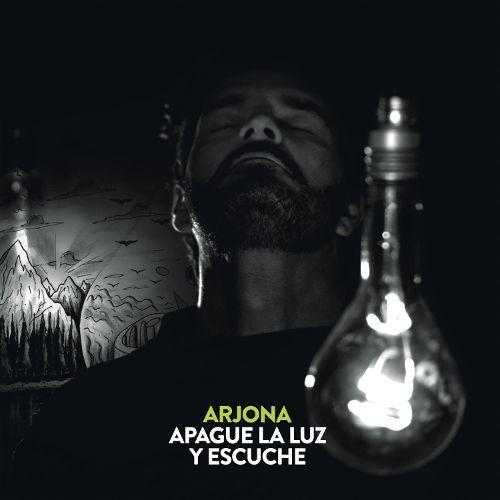 Apague la Luz y Escuche [LP] - Vinyl