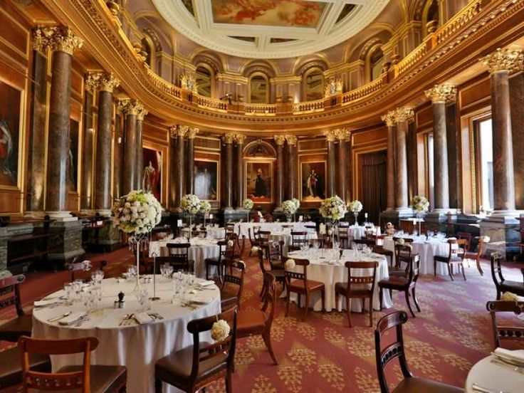 51 Best Greater London Wedding Venues Images On Pinterest