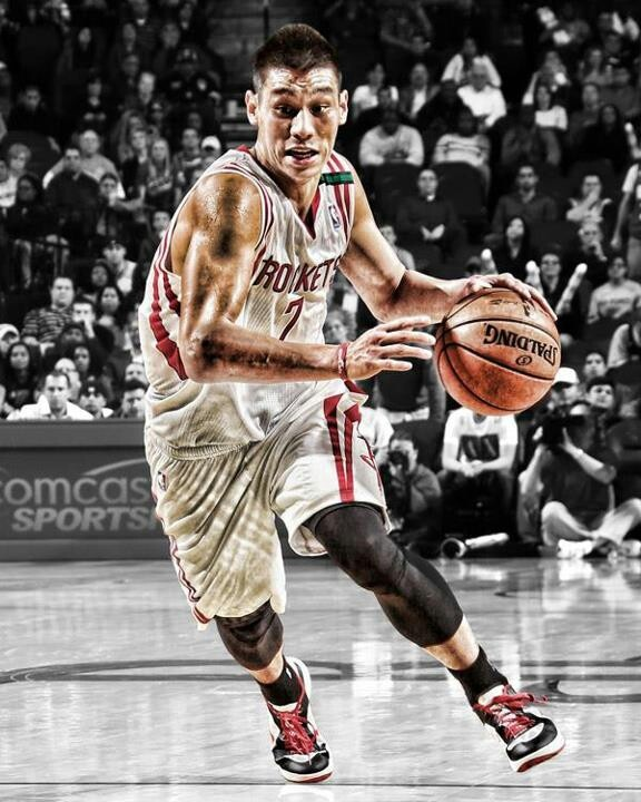 1000+ Images About Jeremy Lin On Pinterest