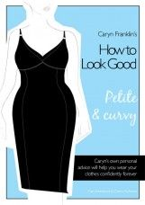 Petite & Curvy Book · Brilliant Productions: Live Fashion Events, TV production & Consulting