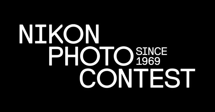 The Nikon Photo Contest has been held by Nikon Corporation since 1969 to provide an opportunity for photographers around the world.