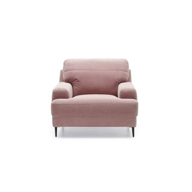 Gala Collezione - Fotel Mondo