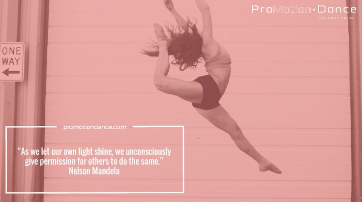 dance quotes Pro Dance and Cheer Auditions Pinterest Cheer - ballet dancer resume