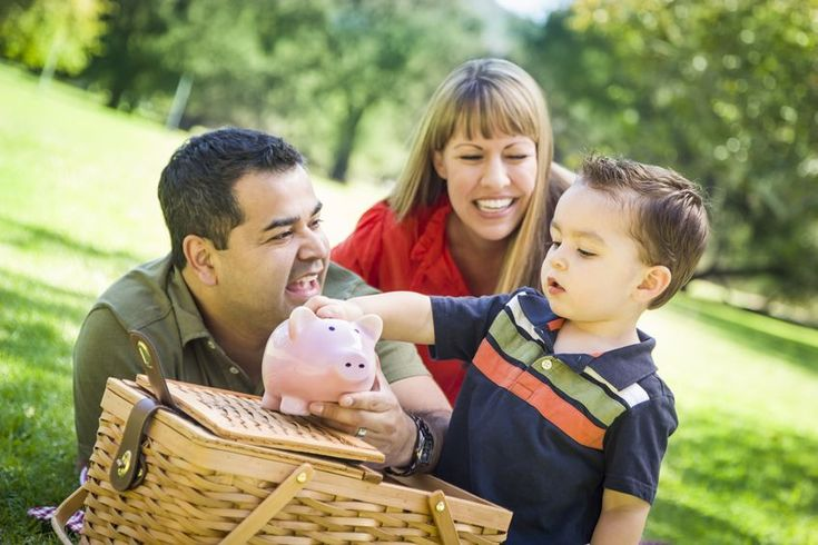 New Report Finds Basic Savings Accounts Important for Lower-Income Families