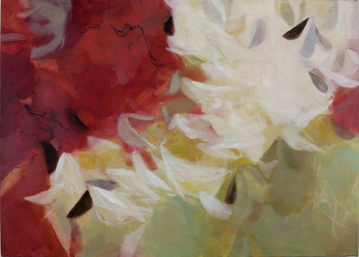 Bright Torrent by Elise Morris