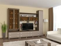 Модульная система Жасмин.Модульная стенка Жасмин .Модульная система Жасмин для гостиной комнаты и спальни.Большое количество модулей (мини-стенка,угловые шкафы,шкафы для одежды,тумбы под телевизор,стеллажи,кровати,тумбы прикроватные,стенка,модульная мебель для гостиной,в гостиную) поможет Вам собрать свою неповторимую гостиную.