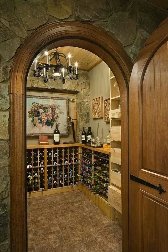 closet in small bedroom 68 best wine cellars images on wine cellars 14833