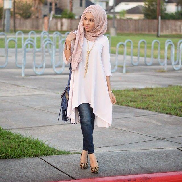 Maryam @mfasadullah Instagram photos | Websta (Webstagram)