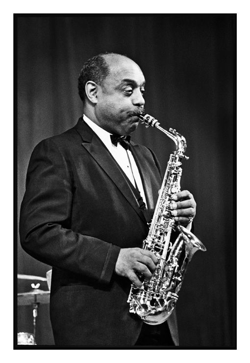 benny carter Born bennett lester carter, august 8, 1907, in new york, ny died of bronchitis and other ailments, july 12, 2003, in los angeles, ca musician and arranger award.