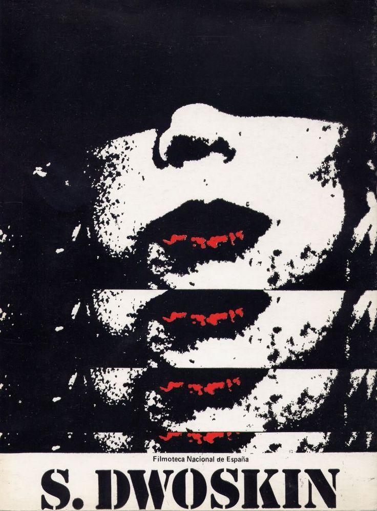 Dirty (1964-65) Reino Unido. Dir.: Dwoskin, Stephen. Curtametraxes – DVD CINE 1826