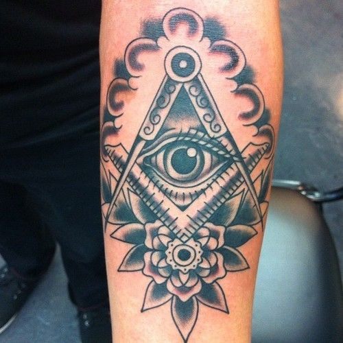Get inked here :http://www.shortsaleology.com/cb/tattoomenow