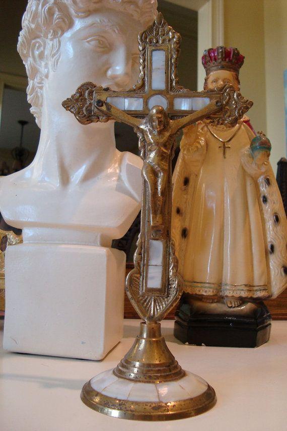 Catholic Home Decor Pinterest The World S Catalog Of