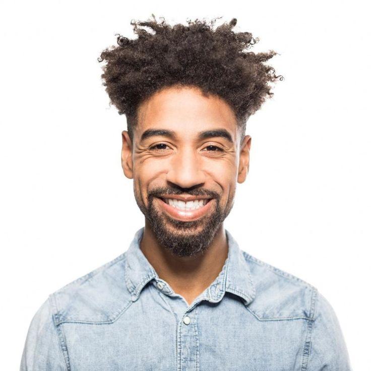 21 Stil definiert Südfrankreich Haarschnitte