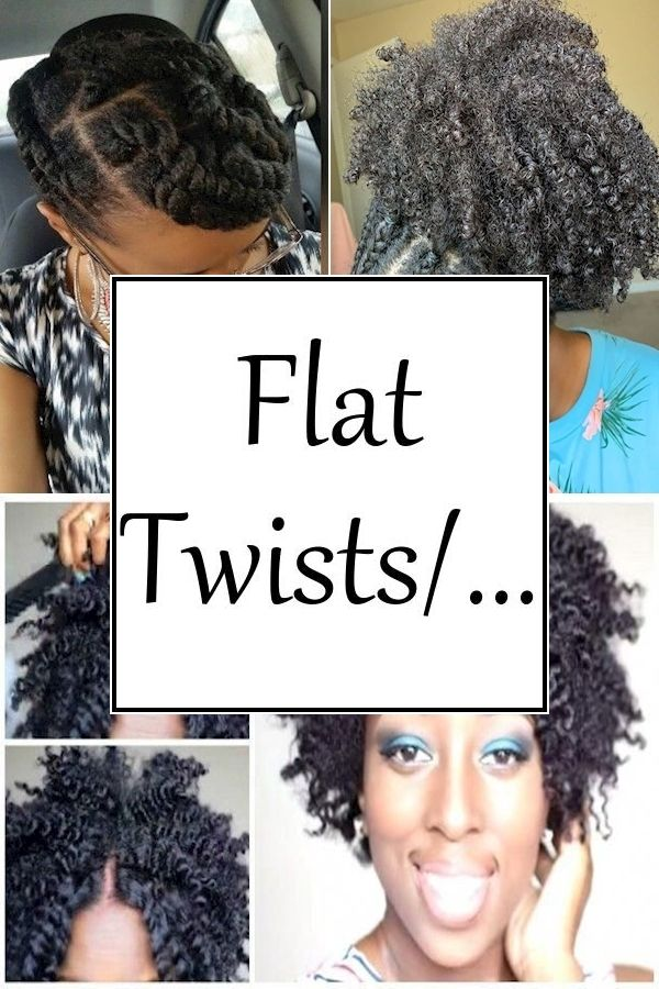 Short Hairstyles For Black Women Hairstyle Guide Images Of Short Hairstyles For Black Women In 2020 Short Hair Images Flat Twist Hair Styles