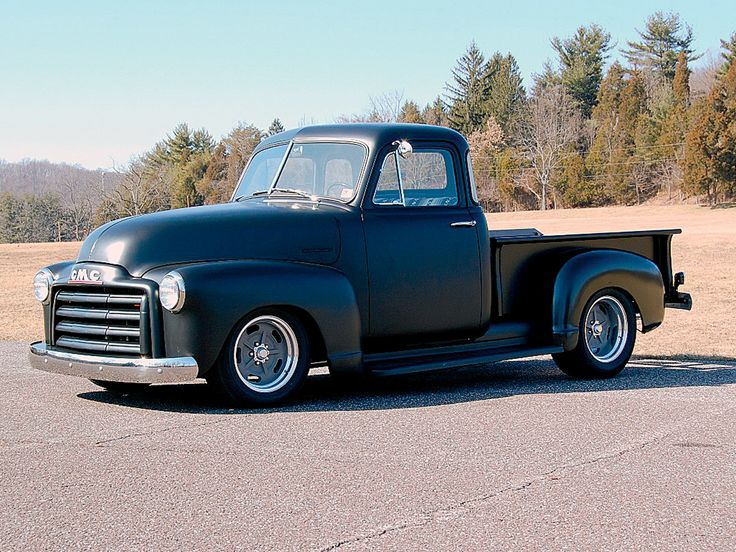 17 Best Images About Custom Truck On Pinterest Chevy