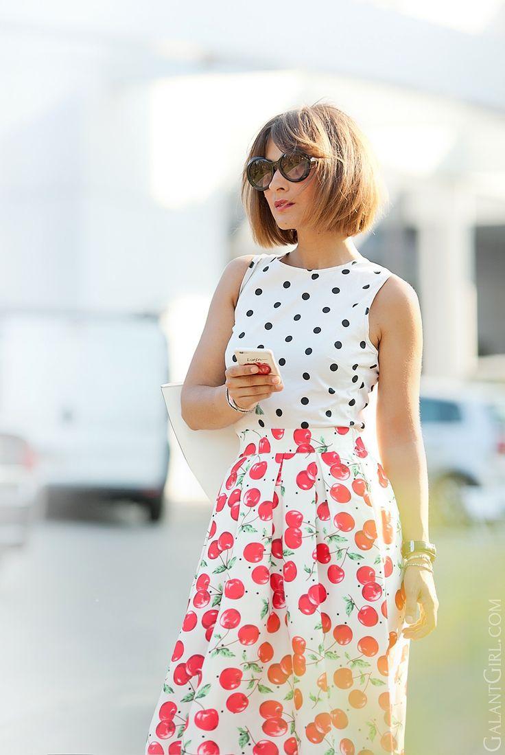 cherry-print-skirt-choies-outfit-galant-girl