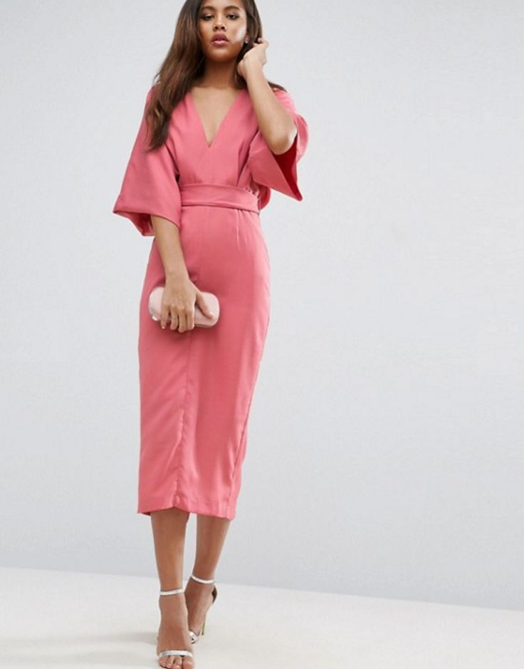 Shop gorgeous ideas for modern Mother of the Bride and Mother of the Groom outfits, that are chic, contemporary, elegant and stylish.