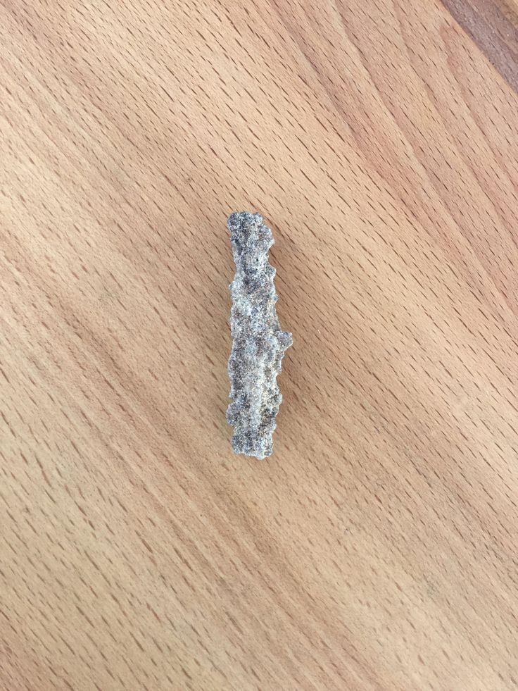 deff63de6e7a3400522e2baa6c6c6a60 best 25 fulgurite ideas on pinterest scotts valley, crystals  at webbmarketing.co