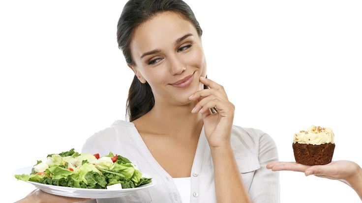 5 regras de dietas para não prejudicar sua saúde