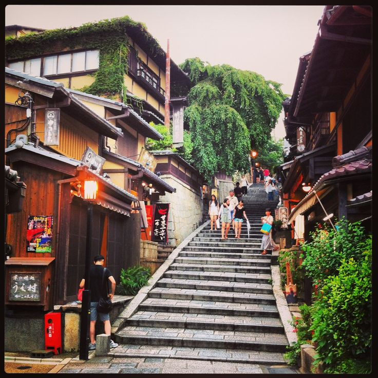 Kiyamizudera Temple