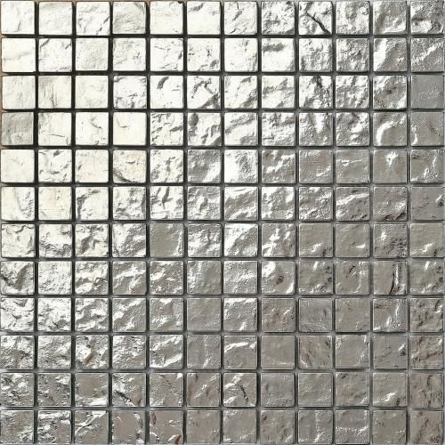 17 best images about mosaic tile range on pinterest for Bisazza carrelage