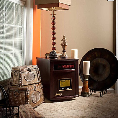 living room heaters. 100 best space heaters images on Pinterest  Choose the right Baseboard and Baseboards