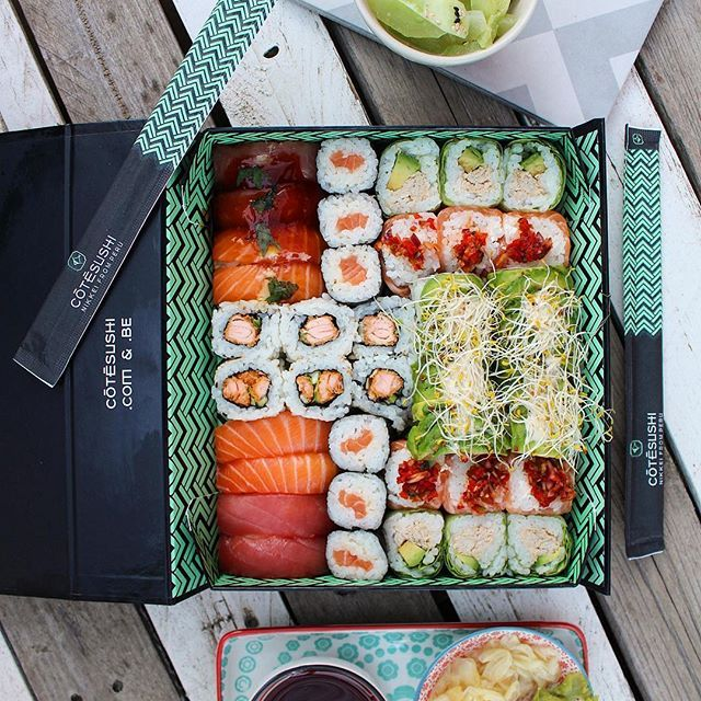 best 25+ sushi montpellier ideas on pinterest | chinoiseries chics