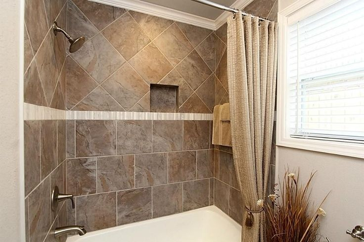 1000 Images About Wood Look On Pinterest Shower Tiles Reclaimed Wood Walls And Faux Wood Tiles