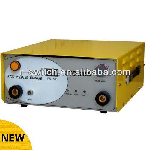 High quality ,High efficiency ,Hot sales! stud welding machine/stud welder STC-3150