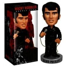 Miniatura Funko Elvis Presley 68 Special $42475