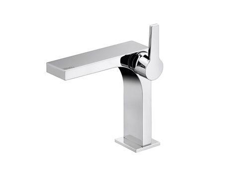 Mer enn 25 bra ideer om Spiegelschränke Fürs Bad på Pinterest - spiegelschrank f rs badezimmer
