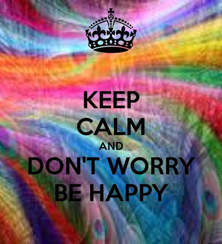 17 best images about sayings on pinterest waiting quotes for Dont worry be happy fish