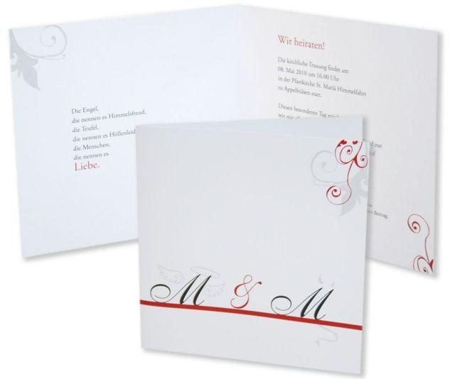 Hochzeitskarten+-+Himmelsfreud+oder+Höllenleid?