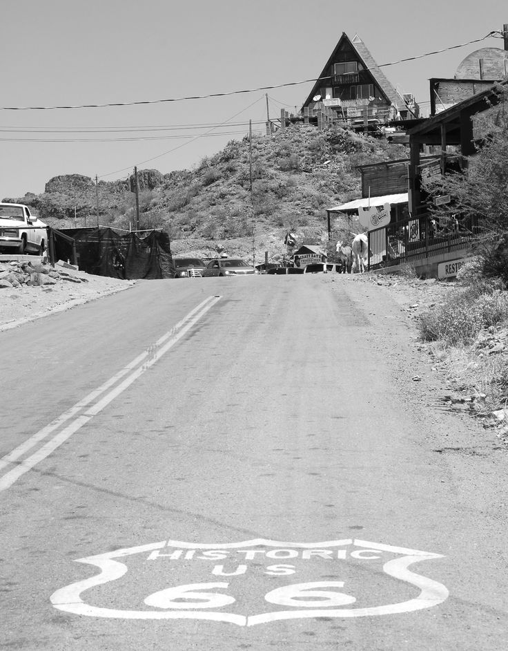 304 best images about u s route 66 arizona on pinterest ghost towns arizona and flagstaff. Black Bedroom Furniture Sets. Home Design Ideas