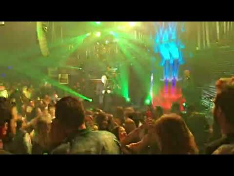 Fantasia live Αντώνης Ρέμος 2017 Πρεμιέρα https://youtu.be/81Ftpz57VGs