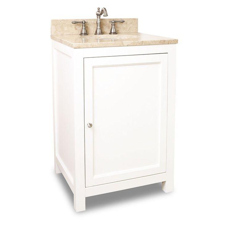 36 white bathroom vanity with marble top lacquer black granite vanities tops bathrooms